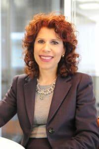 Gloria Capt - Dr en droit, avocat au Barreau, Lausanne